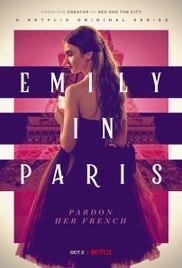 Emily-Párizsban-202x300