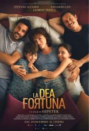 Fortuna-istennő-209x300