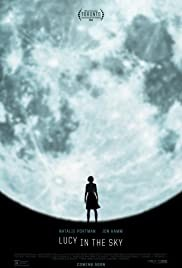 Lucy-az-égben