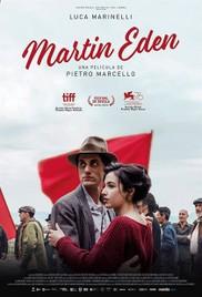 Martin-Eden-210x300
