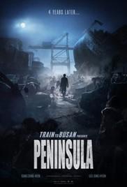 Peninsula-Holtak-szigete-202x300
