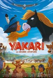 Yakari-A-mozifilm-220x300