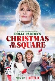 Dolly-Parton-Karácsony-a-kisváros-terén-206x300