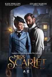 Scarlet-kisasszony-és-a-Herceg1-202x300