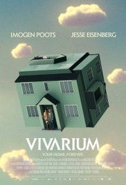 Vivarium-202x300