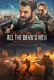 Az-ördög-összes-embere-202x300