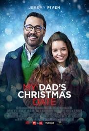 Karácsonyi-randi-apunak-207x300
