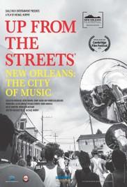 New-Orleans-A-zene-városa-235x300