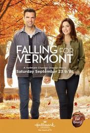 Vermontba-feledkezve-199x300