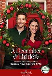 Decemberi-menyasszony