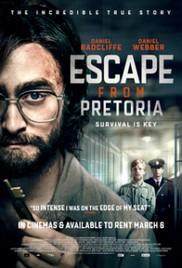 Szökés-Pretoriából-206x300