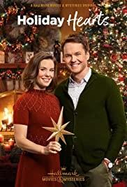 Szerelmet-kérek-karácsonyra
