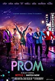 The-Prom-A-végzős-bál