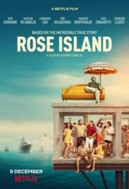 rozsa-sziget-202x300