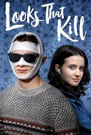 Gyilkos-vonások-199x300