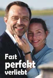 fast-perfekt-verliebt-102~3840x2160