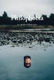 Filofóbia