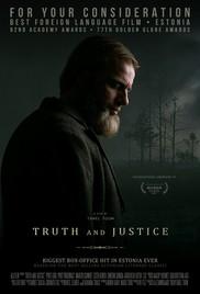 Valóság és igazság