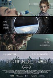 A világ végéig