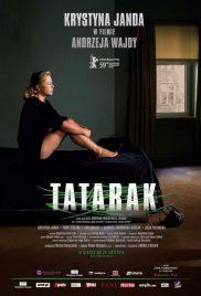 Tatarak - A kálmos illata