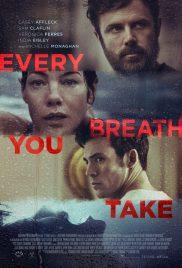 Amíg csak lélegzel
