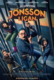 A Jönsson banda